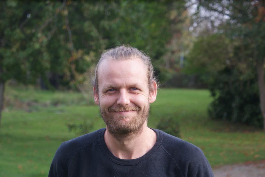 Anders Viltoft-Kristiansen